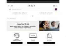 Número de servicio al cliente de la tarjeta de crédito Kay