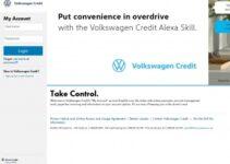 Número de teléfono del servicio de atención al cliente de Vw Credit