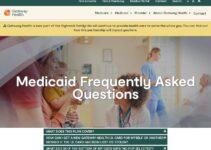 Número de teléfono del servicio de atención al cliente de Gateway Health Plan
