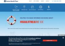 Número de teléfono del servicio de atención al cliente de Continental Life Insurance