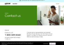 Atención al cliente de Phoneclaim.Com