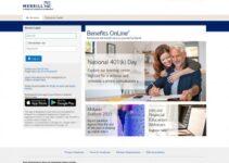 Ml Benefits Servicio al cliente en línea