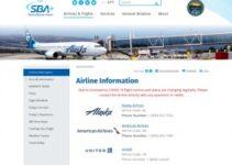 Número de servicio al cliente de Santa Barbara Airlines