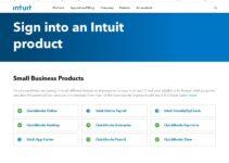 Paychecks.Intuit.Com Servicio al cliente