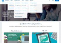 Servicio al cliente de American Express Merchant Services
