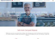 Servicio al cliente de Bank Of America Merchant Services