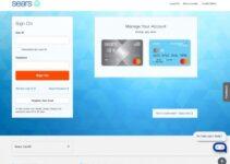 Servicio al cliente de Citibank Sears Mastercard