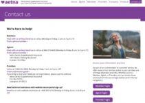 Servicio al cliente de Continental Life Insurance