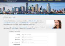 Servicio al cliente de Etifinance