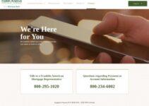 Servicio al cliente de Franklin Mortgage