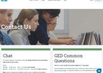 Servicio al cliente de Ged