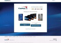 Servicio al cliente de Gmflexcard