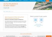 Servicio al cliente de High Point Insurance