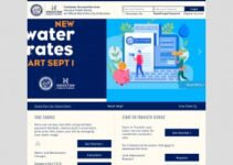 Servicio al cliente de Houstonwaterbills