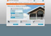 Servicio al cliente de Midland Mortgage