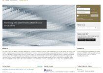 Servicio al cliente de Netxinvestor