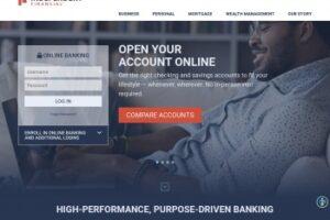Servicio al cliente de Nstarbank