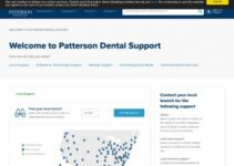Servicio al cliente de Patterson