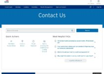 Servicio al cliente de Prepaid.Citi.Com