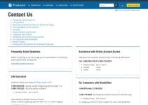 Servicio al cliente de Prudential Auto Insurance
