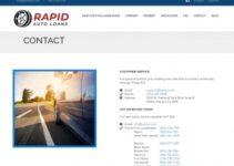 Servicio al cliente de Raloan.Com