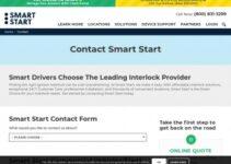 Servicio al cliente de Smartstartinc.Com