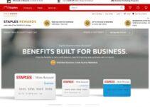 Servicio al cliente de Staples More Account
