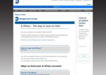 Servicio al cliente de Webpay.Mtabt