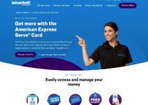 Servicio al cliente de la tarjeta Jackson Hewitt