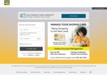Servicio al cliente de tarjetas de crédito Evine