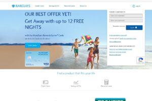 Servicio al cliente de tarjetas de crédito Juniper