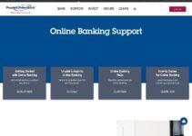 Servicio al cliente de tarjetas de crédito People'S United Bank