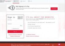 Servicio al cliente de tarjetas de crédito de New York Company