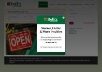 Servicio al cliente de transferencia de dinero de Dolex