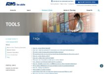 Servicio de atención al cliente de Abnb Bank