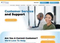 Servicio de atención al cliente de Amerihome Mortgage