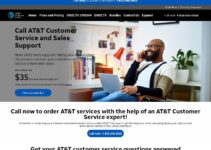 Servicio de atención al cliente de At And Tu Verse