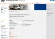 Servicio de atención al cliente de Holland Tracking
