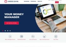 Servicio de atención al cliente de Lionbank