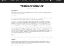Servicio de atención al cliente de Mastrack