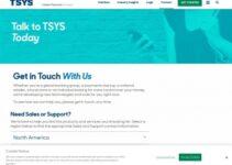 Servicio de atención al cliente de Transfirst