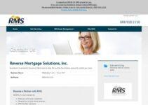 Soluciones de hipoteca inversa Servicio al cliente