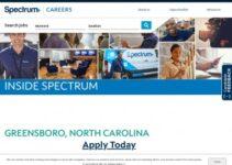 Time Warner Cable Greensboro Nc Número de teléfono de servicio al cliente